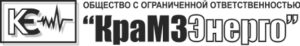 КЭ лого