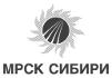 Mrsk_sibiri_logo