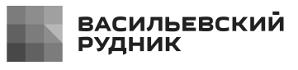 vrgm-logo-big2