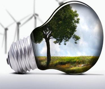 В области энергетической безопасности